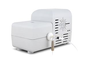 IsoMist XR Kit for Agilent/Varian 700-ES or Vista Radial